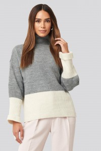 SWETER exTRENDYOL